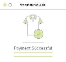 seller payment infographic